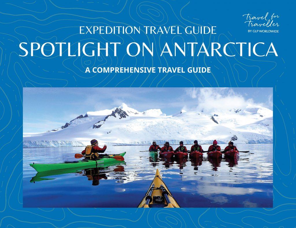 glp_eguide_antarctica_cover