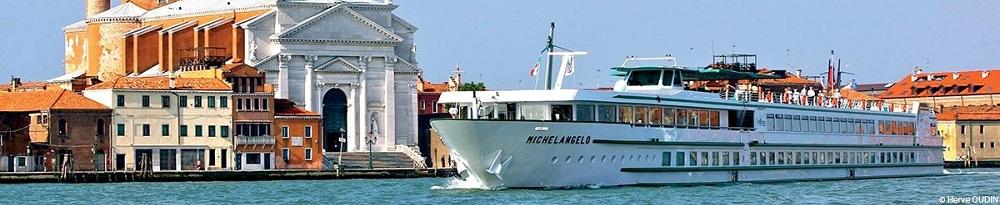 MS Michelangelo GLP Worldwide - Ms michelangelo cruise ship